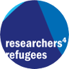researchers4refugees